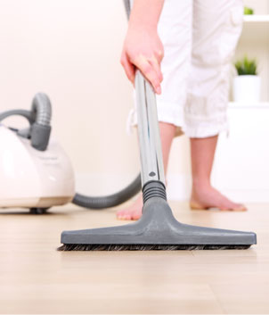 vacuum cleaner stores in Maryland area