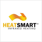 HeatSmart Spacce Heater