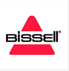 vacuum reviews of Bissell
