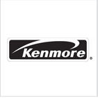 vacuum reviews of Kenmore