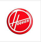 Hoover vacuum reviews