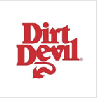 vacuum reviews of Dirt Devil vacuums